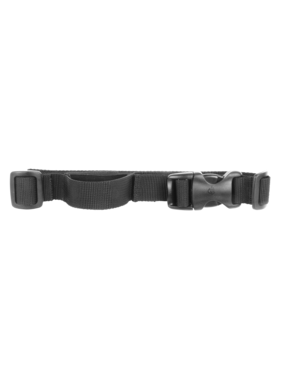 Parte di ricambio Chest Belt 25 mm