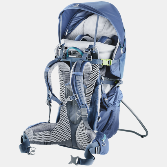 Child carrier Kid Comfort Pro