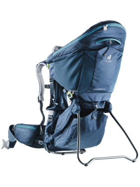 Kindertrage Kid Comfort Pro