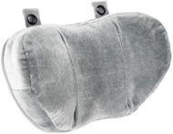 Child carrier accessorie Chin Pad (2014)