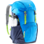 Kinderrucksack Junior