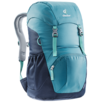 Kinderrucksack Junior Blau Blau