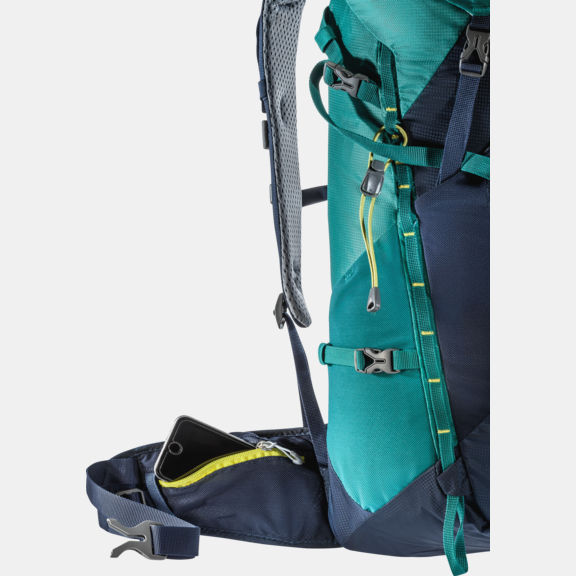Hiking backpack Speed Lite 32