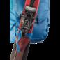 Sac à dos de randonnée ski  Freerider Pro 32+ SL