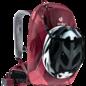 Fahrradrucksack Superbike 14 EXP SL