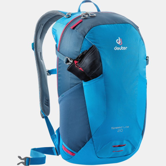 Hiking backpack Speed Lite 20