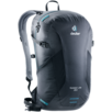 Hiking backpack Speed Lite 20 Black