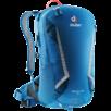 Bike backpack Race Air 10 Blue Blue