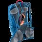 Bike backpack Race Air