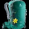 Hiking backpack Speed Lite 22 SL Green Green