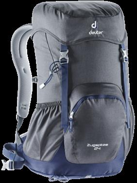 Zaino da hiking Zugspitze 24