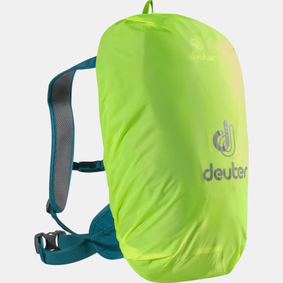Bike backpack Compact 6