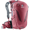 Bike backpack Compact EXP 10 SL Red Red