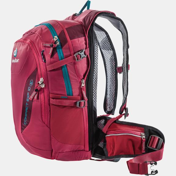 Bike backpack Compact EXP 10 SL