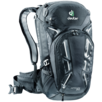 Bike backpack Attack 20 Black