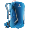 Sac à dos de vélo Race Air 10 Bleu Bleu