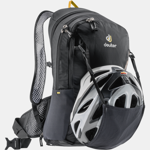 Bike backpack Race EXP Air
