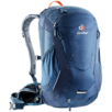 Bike backpack Superbike 18 EXP Blue Blue