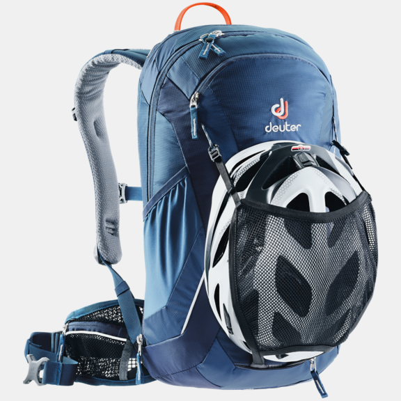 Bike backpack Superbike 18 EXP