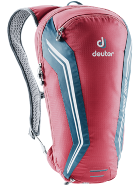 Mochila de ciclismo Road One