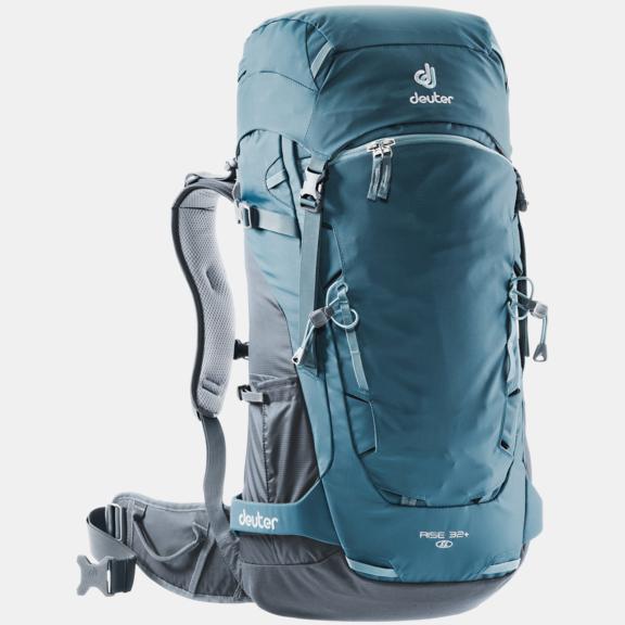 Zaini per sci alpinismo Rise 32+ SL