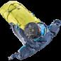 Mochila de trekking Aircontact Lite 40 + 10