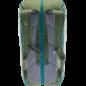 Kletterrucksack Gravity Motion