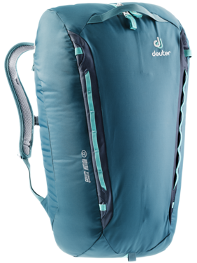 Mochila de escalada Gravity Motion SL