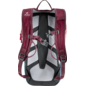 Kletterrucksack Gravity Pitch 12 SL