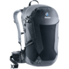 Hiking backpack Futura 28 Black