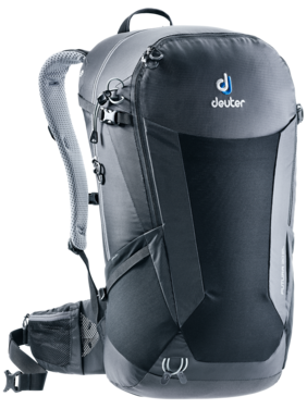 Hiking backpack Futura 30 EL