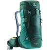Hiking backpack Futura PRO 36 Green Green