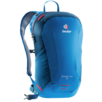 Hiking backpack Speed Lite 12 Blue Blue