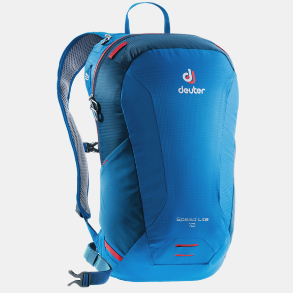 Wanderrucksack Speed Lite 12