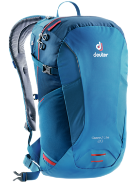 Zaino da hiking Speed Lite 20