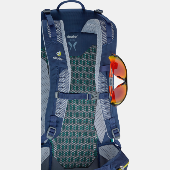 Hiking backpack Speed Lite 24
