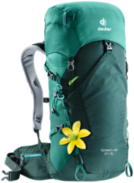 Hiking backpack Speed Lite 24 SL