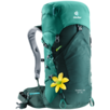 Hiking backpack Speed Lite 24 SL Green Green