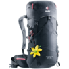 Hiking backpack Speed Lite 24 SL Black