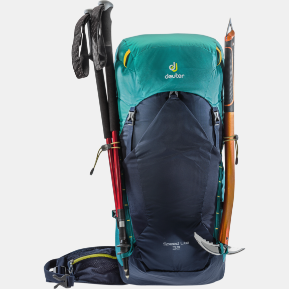 Wanderrucksack Speed Lite 32