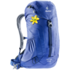 Hiking backpack AC Lite 14 SL Blue