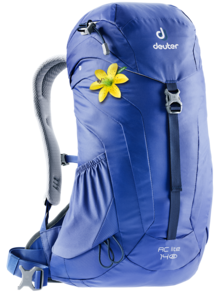 Hiking backpack AC Lite 14 SL