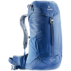 Hiking backpack AC Lite 26 Blue