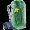 Hiking backpack Trail 20 SL Green Blue