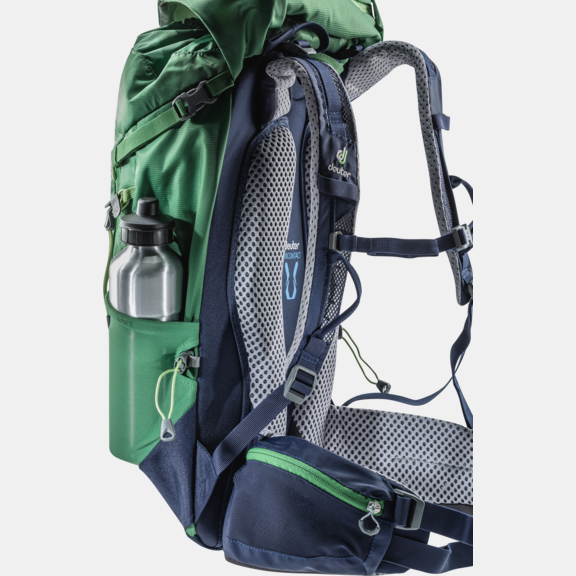 Hiking backpack Trail 28 SL
