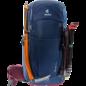 Wanderrucksack Trail Pro 34 SL