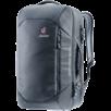 Travel backpack AViANT Carry On 28 SL Black