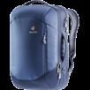 Reiserucksack AViANT Carry On Pro 36 Blau Blau