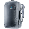Travel backpack AViANT Carry On Pro 36 Black