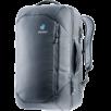 Reiserucksack AViANT Carry On Pro 36 Schwarz